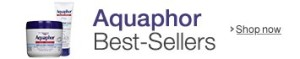Aquaphor Best Sellers | KPKids.net