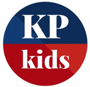 KPKids.net | Caring for children with Keratosis Pilaris