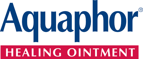 Shop Aquaphor best sellers | KPKids.net