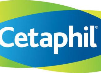 Cetphil products for keratosis pilaris | KPKids.net