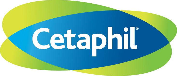 Cetaphil products for keratosis pilaris | KPKids.net
