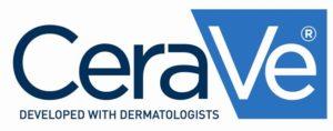 CeraVe products for keratosis pilaris   KPKids.net