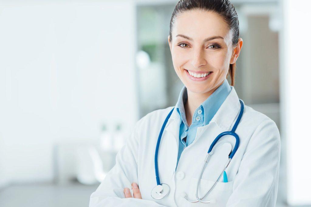 Pediatrician & Dermatologist | KPKids.net